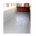Brush Seal  Waterproofing Coating