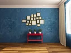 asian dulux Regular Painting Painting Service, Area / Size: 20000 And Up