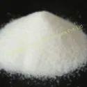 Di Potassium Phosphate
