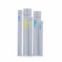 SWR Selfit PVC Pipes