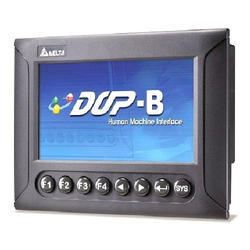 Delta HMI MMI Touch Screen