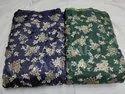 5 Colors Satkaar Pure Upada Silk, For Garments