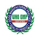 WHO GMP Certification Service