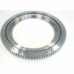Signet Tower Crane Slewing Bearing