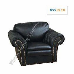 Home Lounge Sofa