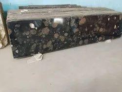 SGM Bassi  Granite Slab
