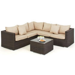 Corner Sofa Sets In Chennai Tamil Nadu Corner Sofa Sets