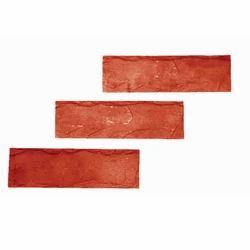 Floor Tiles 0.18 Sq Ft