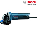 Bosch 4 Inch Professional Mini Grinder Gws 600