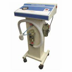 Micro Dermabrasion Machine