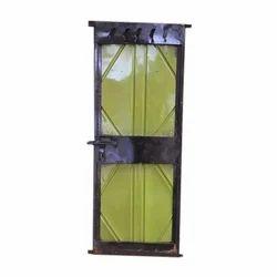 MS Door, Size/Dimension: 2.25 X 6 Feet