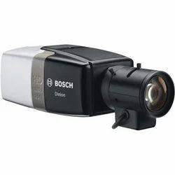 Day & Night BOSCH NBN-63013-B, 720P Starlight Box Camera