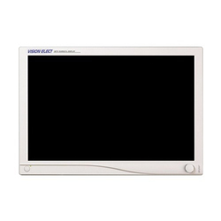 Stryker 26 inch Medical Monitor