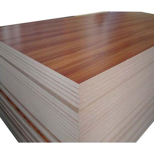 Timber Brown Veneer Particle Board Porur Timber Traders