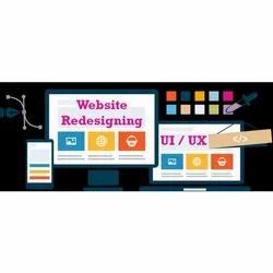 15 Days Website Redesigning Services