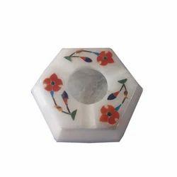 Marble Inlay Astray