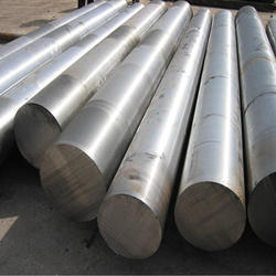 S31 Steel Round Bars