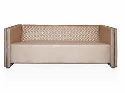 11178 Three Seater Sofa