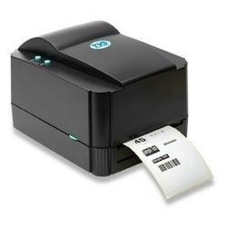 TVS LP45 LITE Digital Barcode Printer