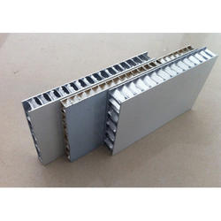 Aluminum Core Panel