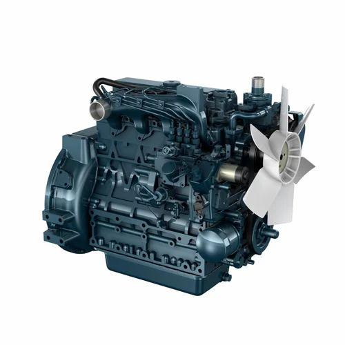 kubota v2003 m t e2b 186 kg engine kubota agricultural machinery Kymco Engine Diagram