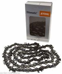 Stihl Chain Saw Chain