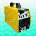 CUT 40 Air Plasma Cutting Machine