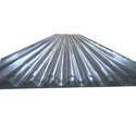 Acrylic Roofing Sheet