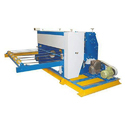 Automatic Rotary Reel To Sheet Cutter