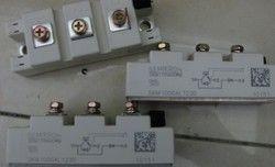 SKM100GAL123D IGBT MODULE