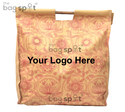 Non-Woven Promotional Bags 18