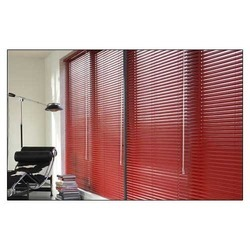 Mat Venetian Blinds, For Home, Office