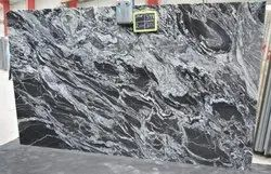 Floor Granite Slab