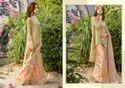Deepsy Nora Heavy Embroidery Pakistani Salwar Kameez