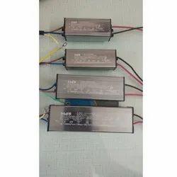 Arslon 50W LED Driver