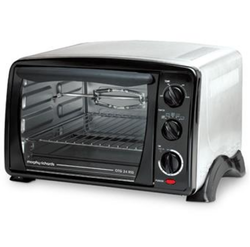 24 RSS Oven Toaster Grill