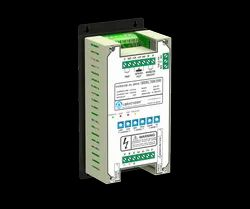 Thyristorized DC Motor Controllers 0.25 HP to 5 HP TDM-1000