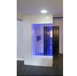 Bubble Water Panel