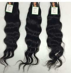 Indian Human Virgin Hair