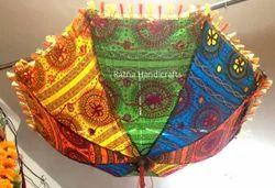 Ratna Rajasthani Umbrella