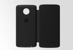 Motorola Moto Folio Mobile Cover