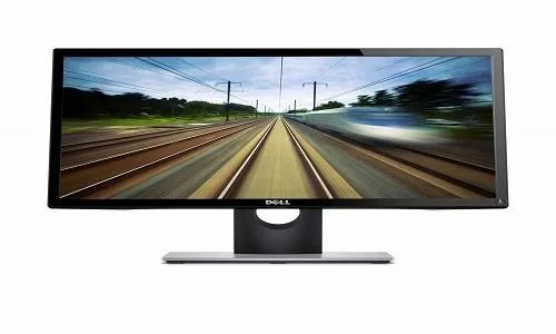 "22"" LED DELL Monitor, Model Number: SE2216H"