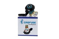 Gas Safety device supplier in india