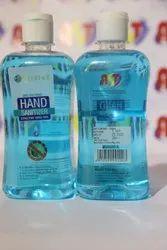 Gildiex Hand Sanitiser (Liquid)