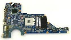 HP Pavilion G4 / G6 / G7 636373-001 Laptop Motherboard