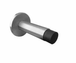 3074c Non-Magnetic Door Stopper