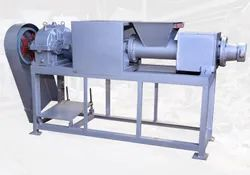 Amarnath Engineering Electric Soap Noodler Machine for Industrial Use