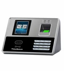 Time Watch ATF 685 Facial Recognition / Attendance System
