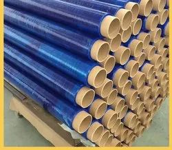 Surface Protection Film For ACP