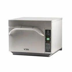 Commercial Microwave Ovens In Delhi Delhi Commercial
